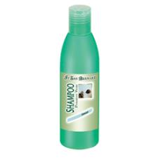 ISB Žaliųjų pomidorų šampūnas