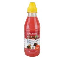 Iv San Bernard Juodųjų vyšnių šampūnas