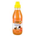 Iv San Bernard Apelsinų šampūnas