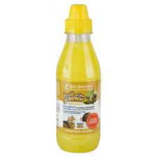 ISB Imbierų-šeivamedžių šampūnas