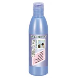 """Iv San Bernard šampūnas """"Krištolo švara"""""""